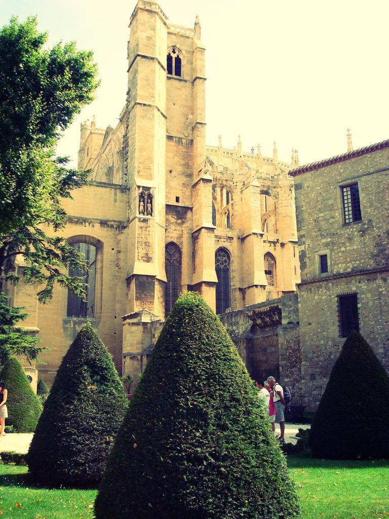 cathédrale2