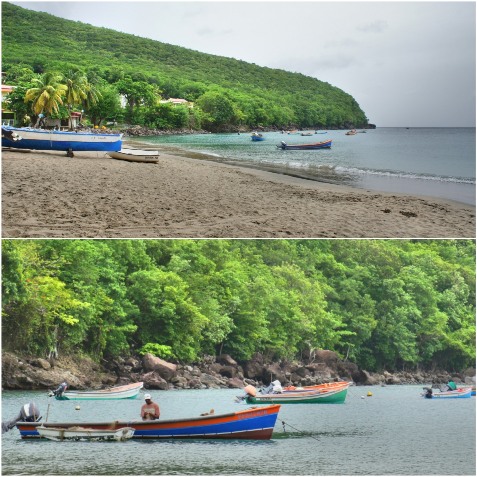 anse dufour 5_Fotor_Collage 2