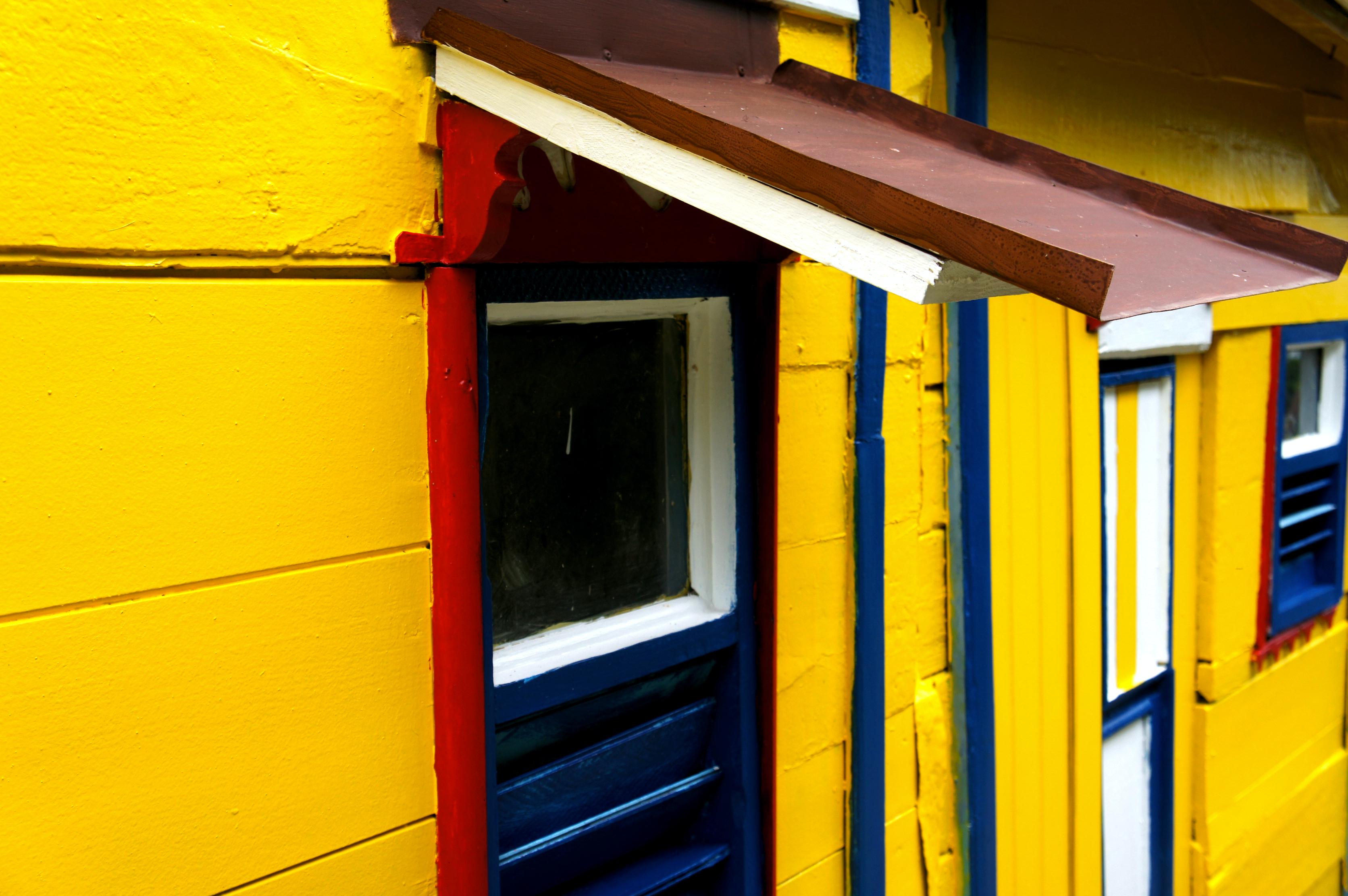 vue 2 maison du bagnard