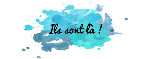 titre-isl-sont-la