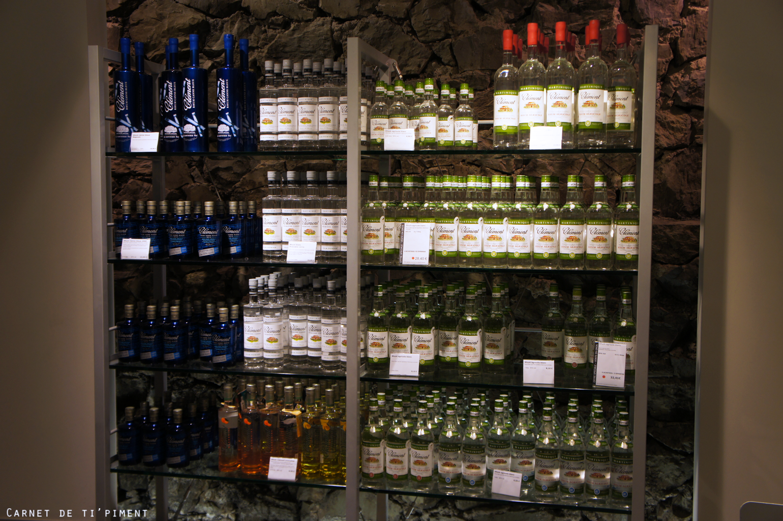 clément-bouteille-2