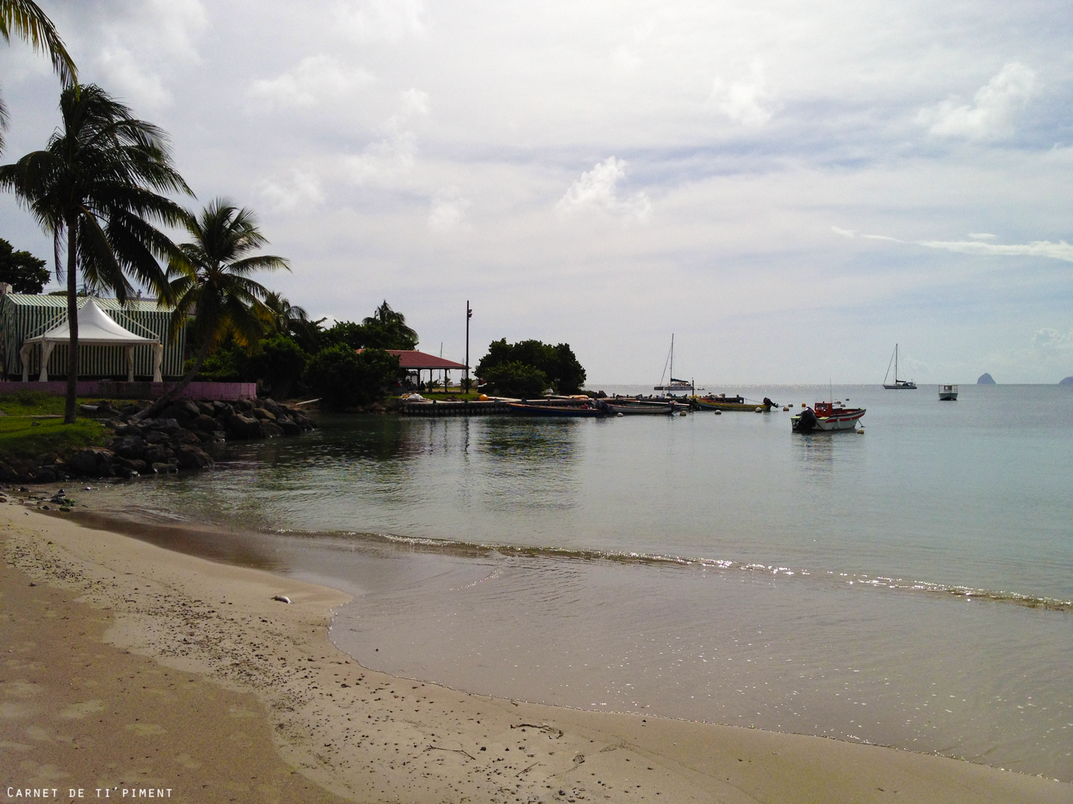 st-anne-anse-tonnoir-2