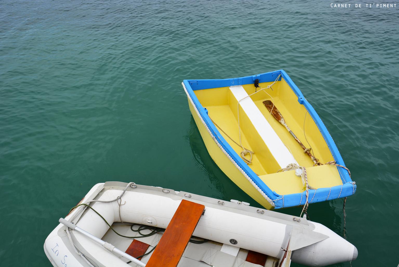 st-anne-barque