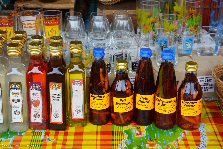 st-anne-bouteille