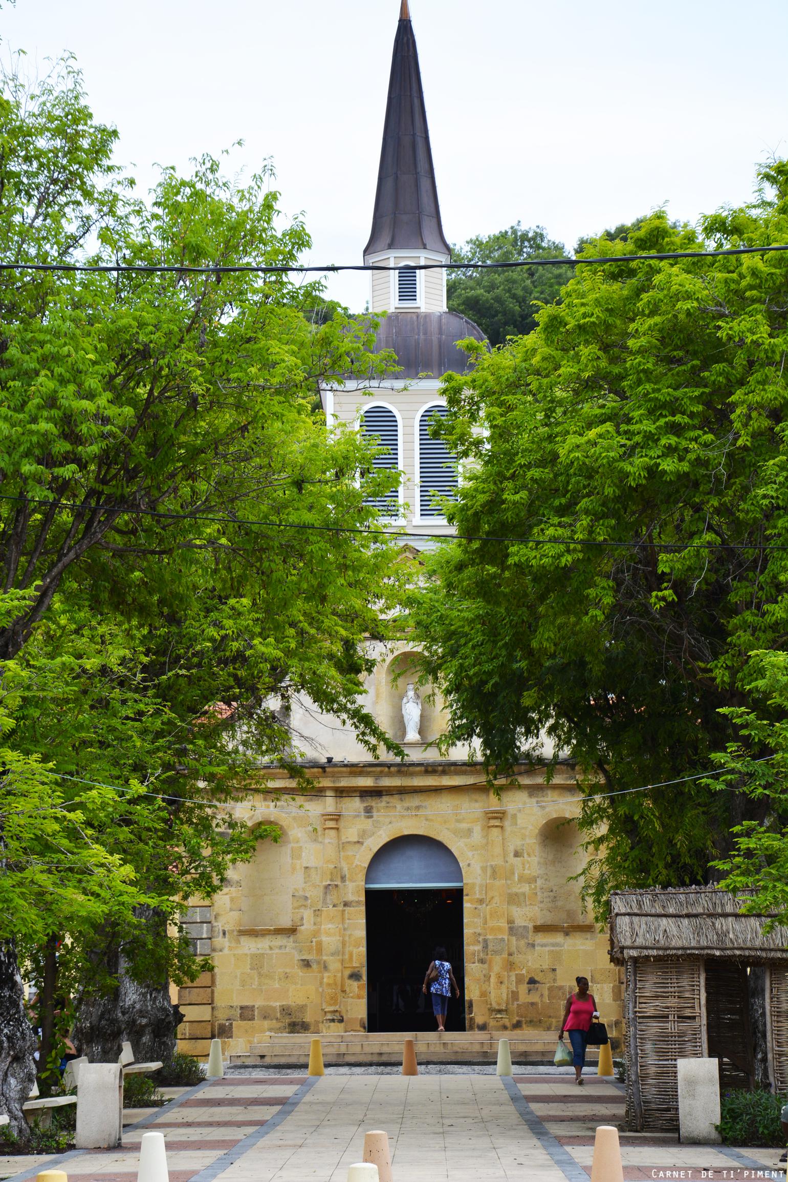 st-anne-église