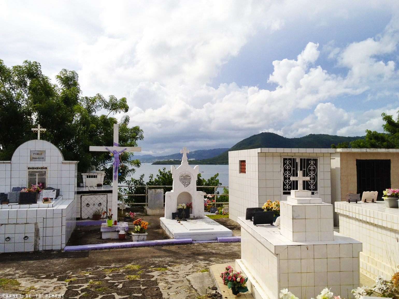 st-anne-cimetière