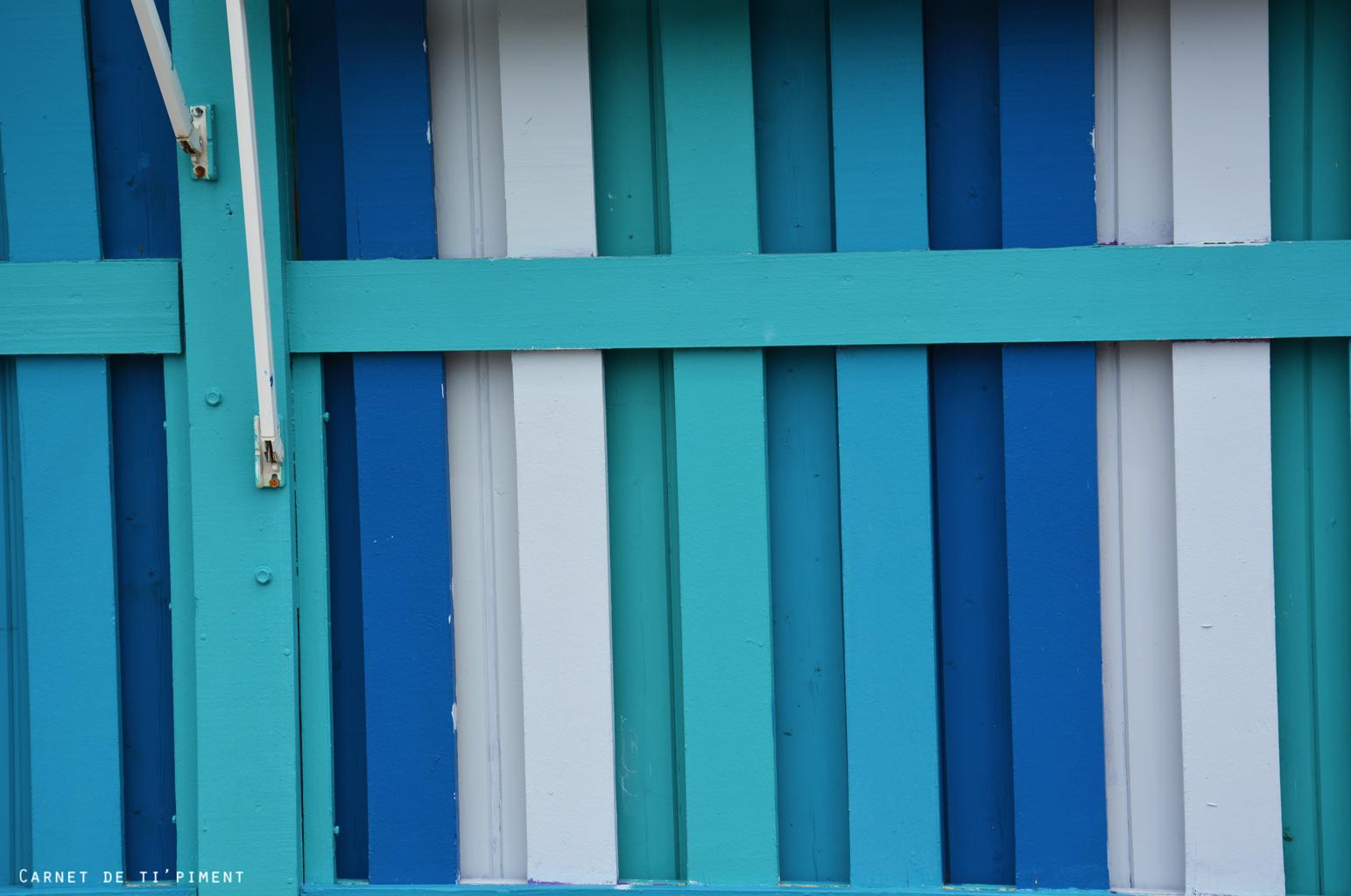 st-anne-couleur-bleu
