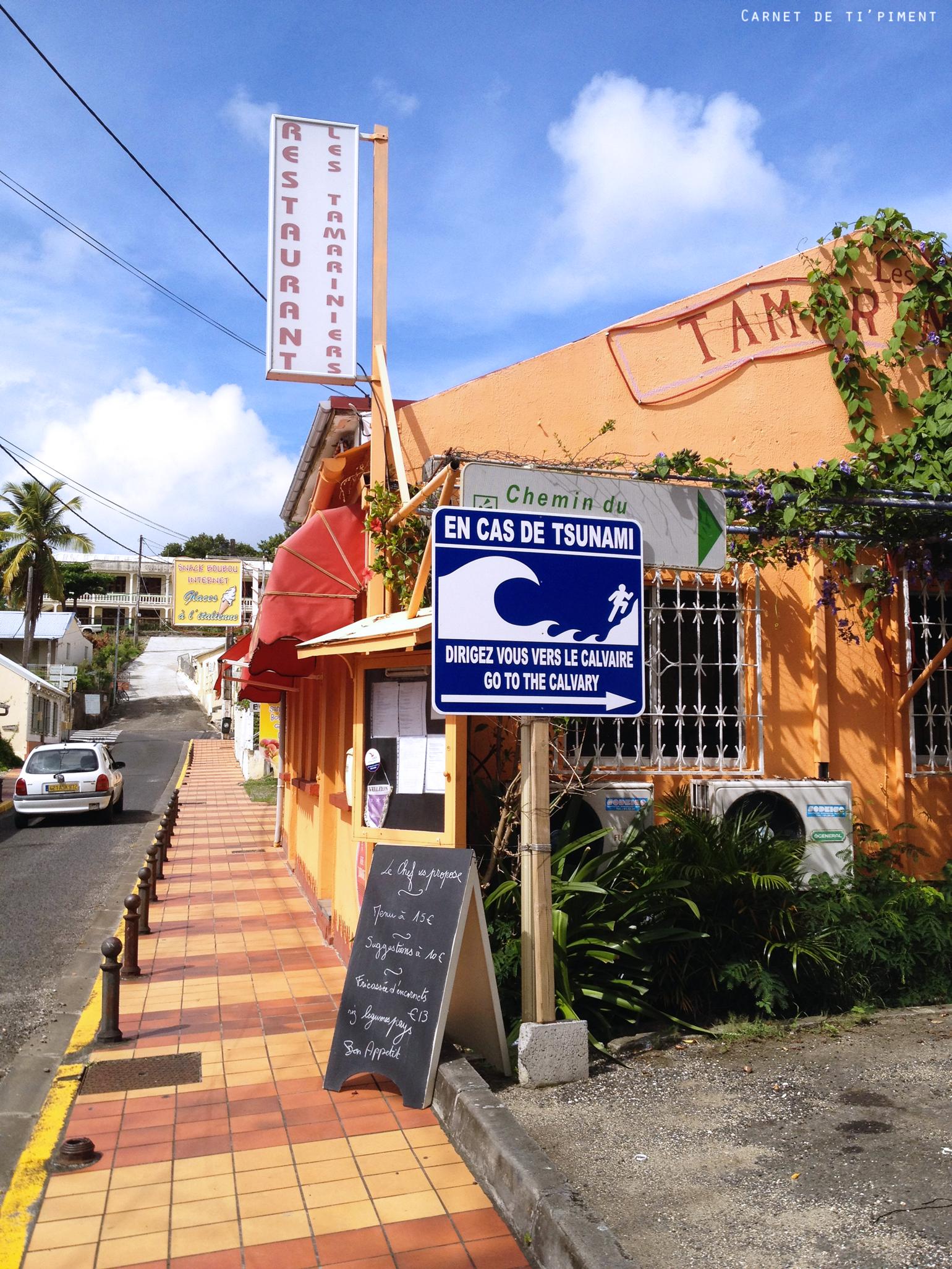 st-anne-tsunami