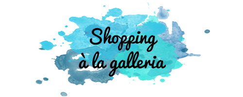 titre-shopping