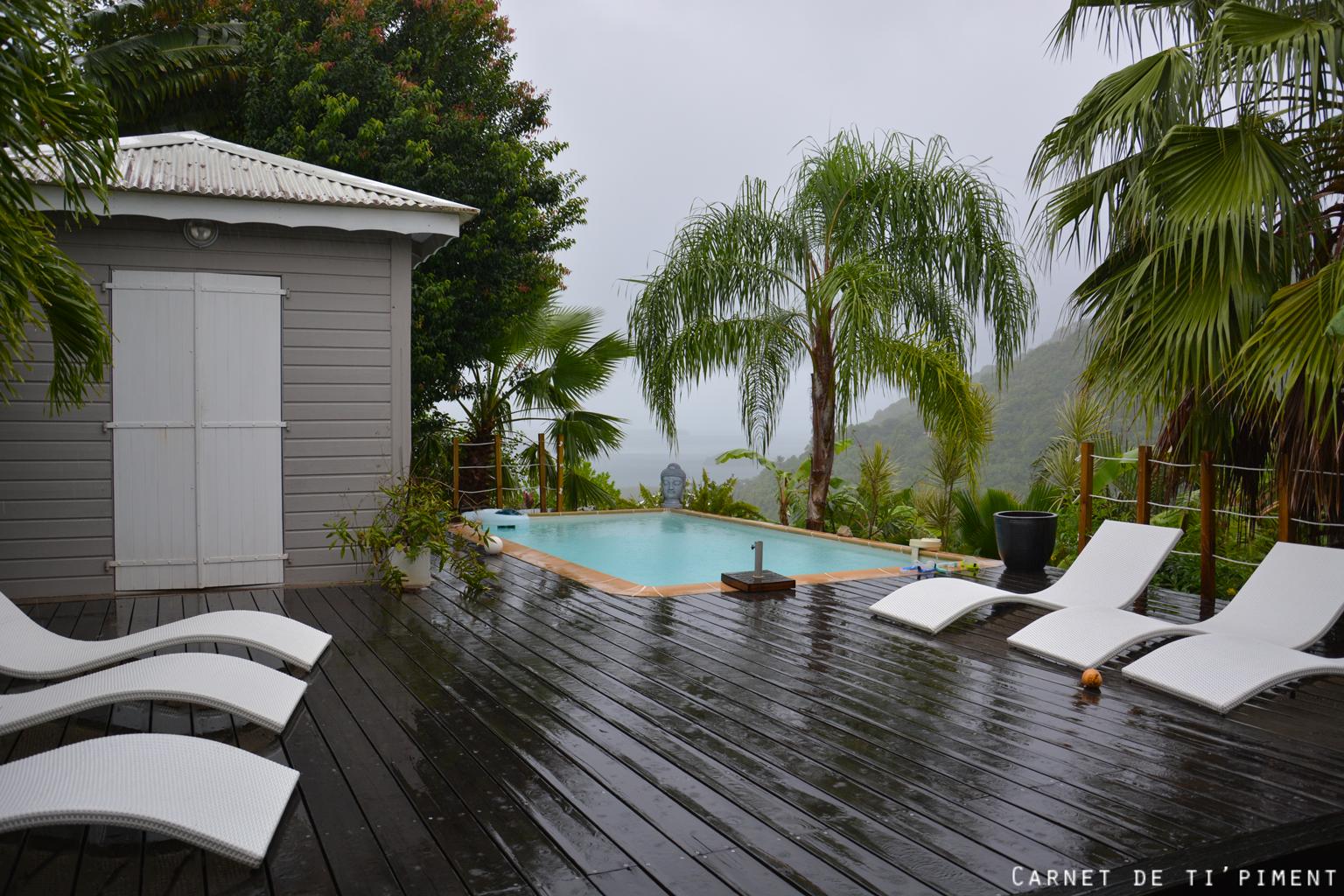 villa-coco-sous-la-pluie