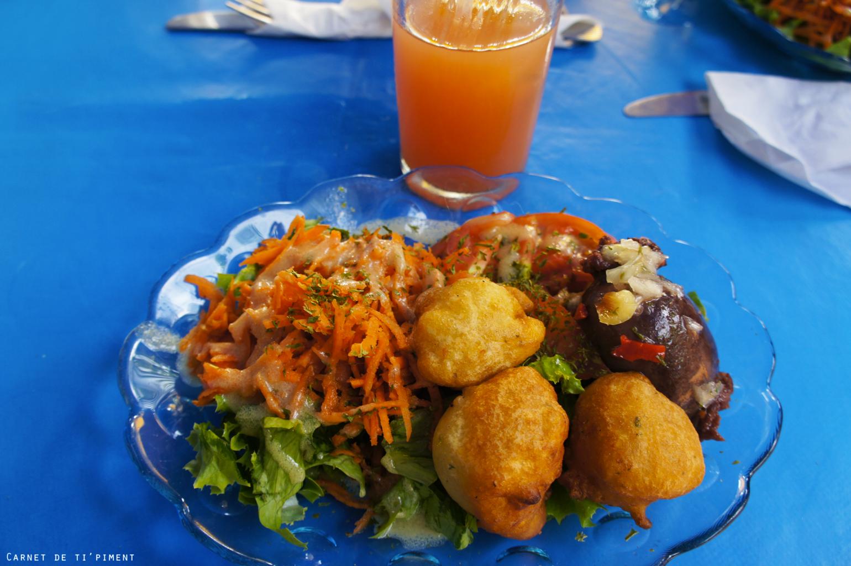 saline-assiette-créole-snack
