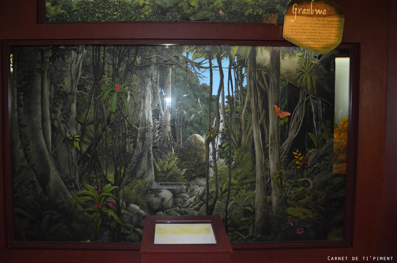 emeraude-musée-animation-forêt