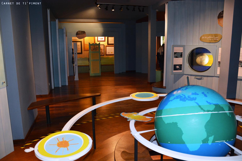 emeraude-musée-planète