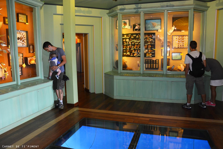 emeraude-musée