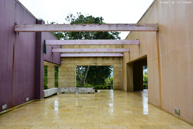emeraude-vue-musée