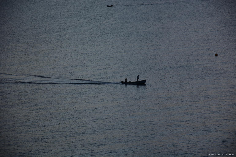 zoom-bateau