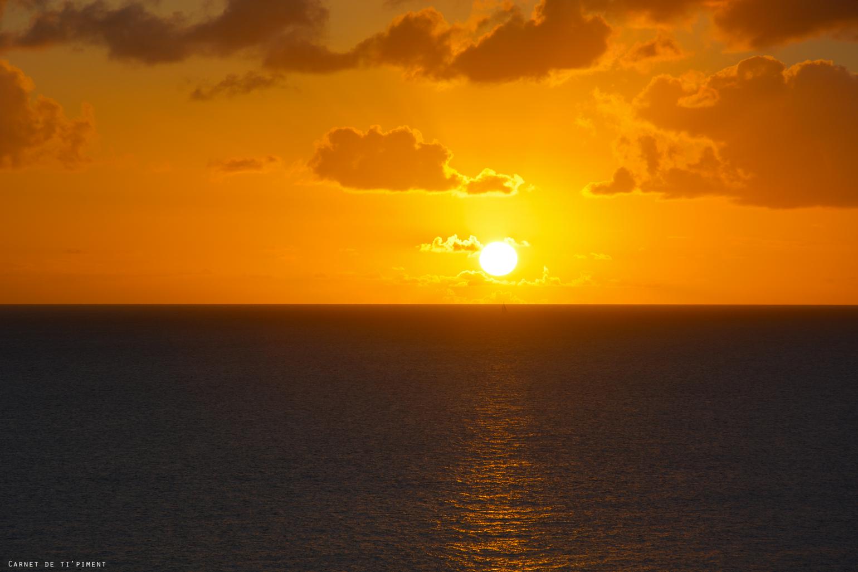 zoom-soleil