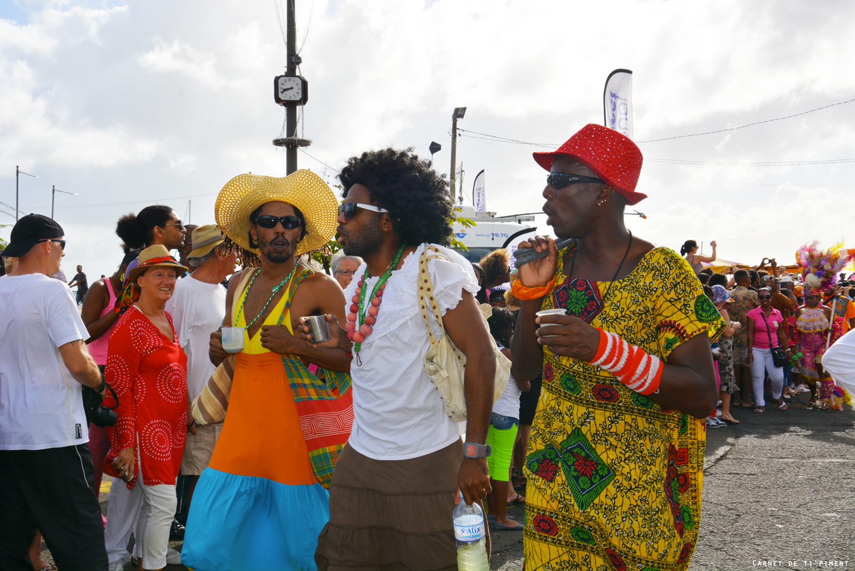 carnaval-11