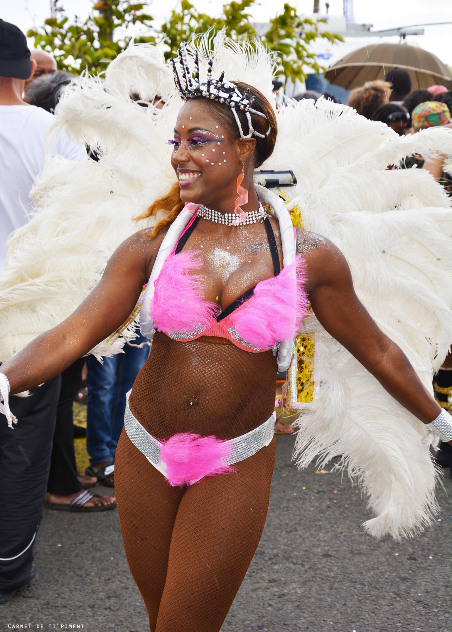 carnaval-14