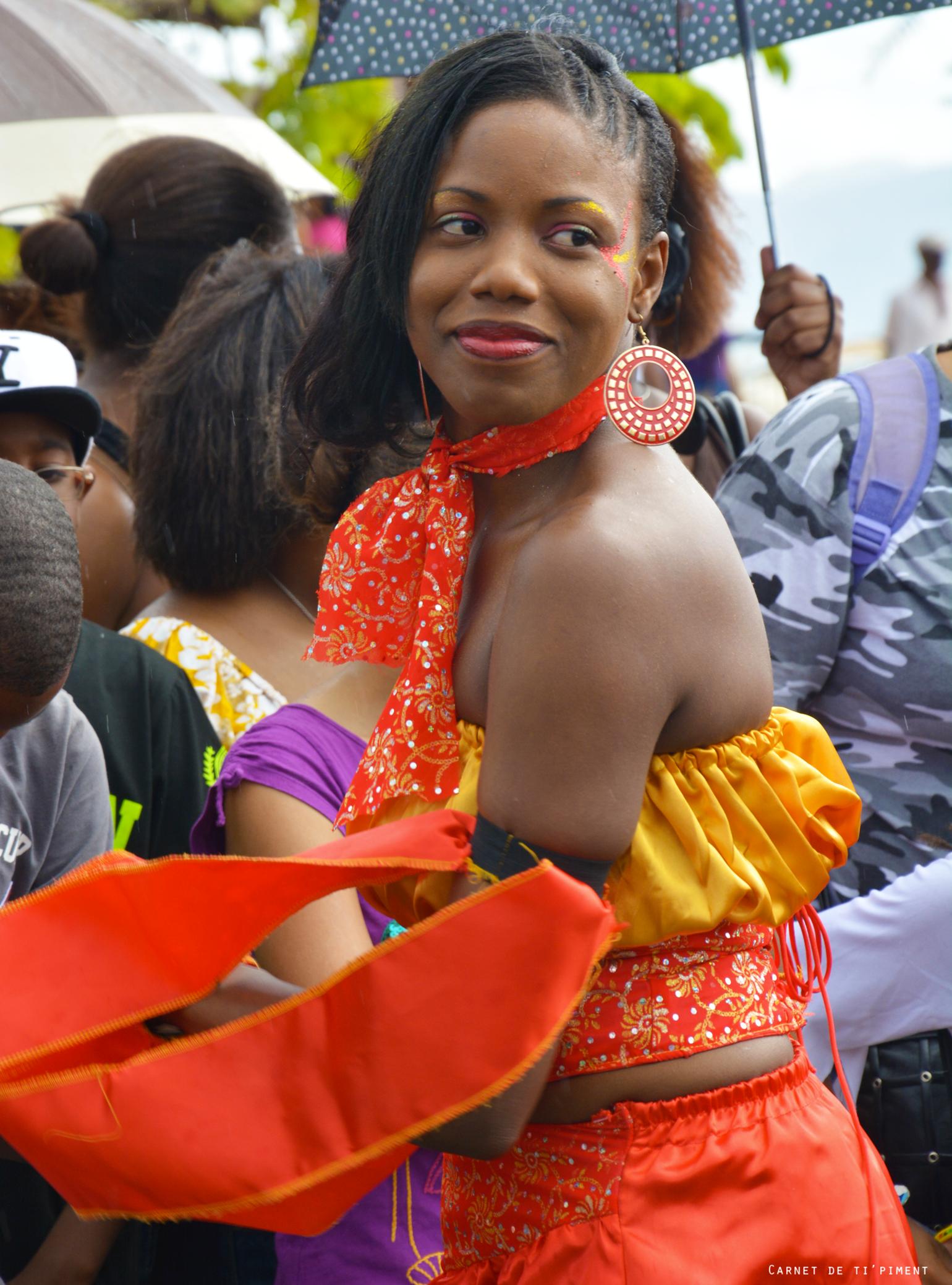 carnaval-15