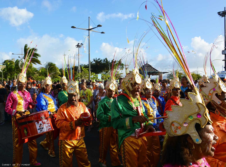 carnaval-24