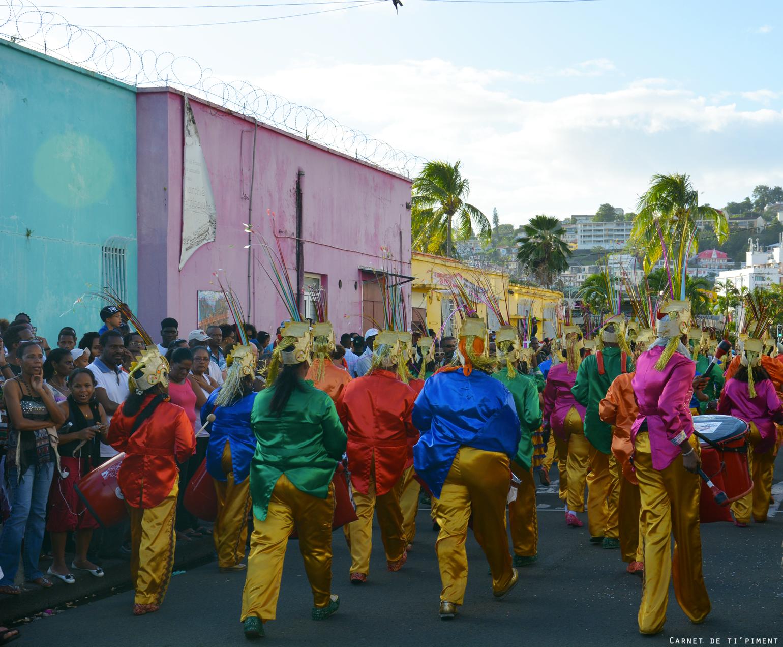 carnaval-26