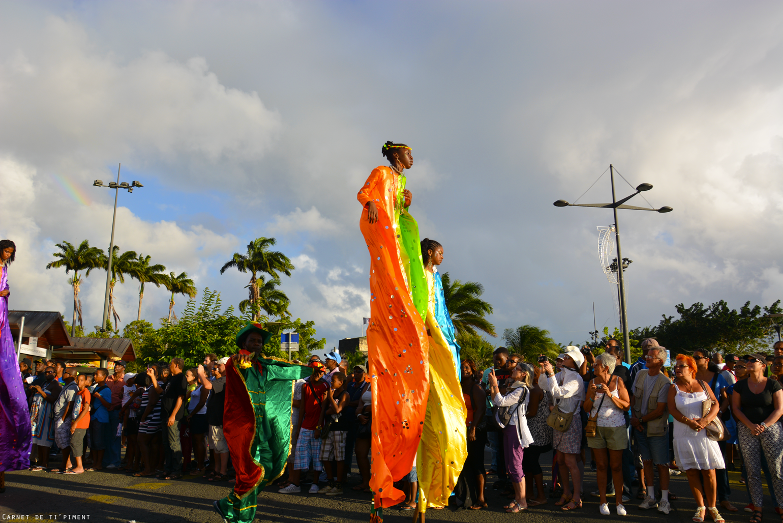 carnaval-30