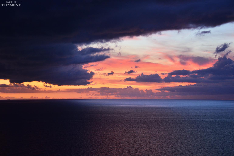 coucher-de-soleil-4-route