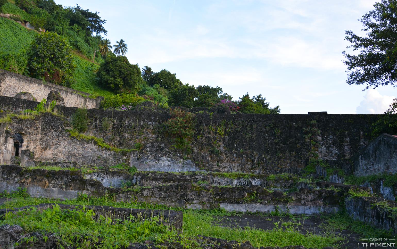ruine-du-théatre-st-pierre