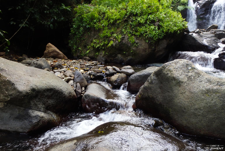 cascade-didier-4